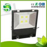 200W 150W 100W 50W LED Flood Light