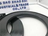 산업 설비 &Component 기름 Sealwith 강철 반지 기계적 밀봉 고무 제품