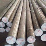 Het Dragende Staal van uitstekende kwaliteit van het Chromium van de Koolstof/Warmgewalst Staal om Staven