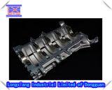 El cinc a presión la fundición para el prototipo de CNC/Rapid