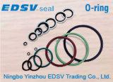 Hersteller von NBR FKM FPM Viton HNBR Ffkm Rubber Seal
