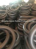 Tube/modes moto pneus moto tube intérieur/tube intérieur en caoutchouc naturel 300-18 300-17 325-18 275-18 275-17 300/325 300/325 225-17-18 250-17-17