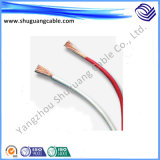 House Wiring Cable with PVC Insulation