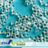 Tr90 het Natuurlijke Plastiek van de Hars van het Polyamide van de Kleur (PA12)