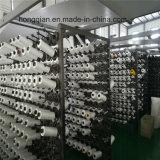 最もよい価格のPPの大きい/1トン/バルク袋中国製