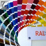 Heißer Verkauf strich galvanisierte Stahlring-Farbe beschichtet vor