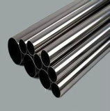 SUS201, 304, 316 ha saldato il tubo dell'acciaio inossidabile