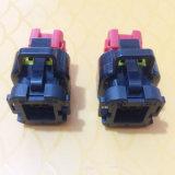 Auto sur le fil de nouvelles de l'énergie connecteur AMP 776286-2 de câble