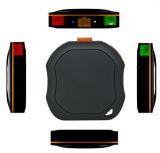 Система слежения GPS напольного приключения портативная