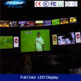 P5 Volledige Binnen LEIDENE van de Kleur HD Vertoning voor Huur/Vast