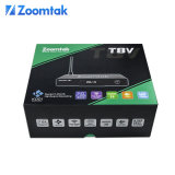 Zoomtak T8V Android 5.1 Mini PC com Kodi 16.1
