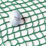 Rete esterna di pratica di obiettivo di golf di alta qualità
