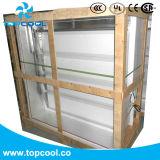"""Ventilateur 50 de cadre d'échappement de la qualité FRP """" pour le bétail"""