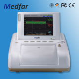 Video paziente di Multi-Parameter di Medfar Mf-Xc50 da vendere