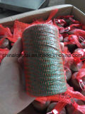 Colorido PP Twisted Rope Twine