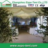 熱い販売のアルミ合金フレームが付いている大きい結婚式のテント