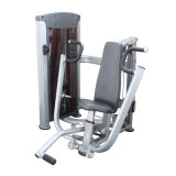 Strumentazione commerciale di forma fisica/singola pressa di /Gym Equipment/Chest dell'edilizia di Station/Body