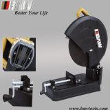 2300W 220V 355mm 전자 절단 도구 커트오프 기계
