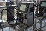 자동적인 산업 잉크젯 프린터 날짜 코딩 기계