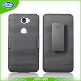 Teléfono móvil del precio de fábrica para Huawei Y52