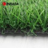 منظر طبيعيّ اصطناعيّة مرج عشب سجادة عشب اصطناعيّة لأنّ بينيّة