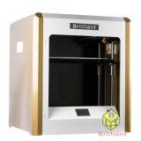 Alta precisión Fdm impresora 3D para el diseño de Ceative