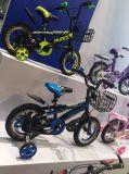 """Велосипед малыша 12 """" 14 «16» Ce утвержденный малый"""