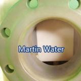 De Filters van het zeewater