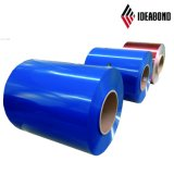 Chinese Supplier Ideabond Color Painting Aluminum Coil with Competitive Price