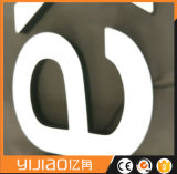 Arylic LED 가벼운 편지, 표시를 만드는 LED 편지