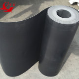 Materiais de revestimentos betumados produto impermeável de borracha EPDM membrana impermeável