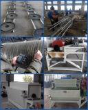 ISO9001 machten Typen magnetische Rolle des Mineral-/Eisenerz für Limonit/Hämatit naß (ZXS150)