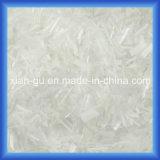 Fibra di vetro per la resina insatura del poliestere