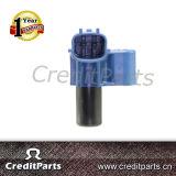 Sensor de posição de camshaft de qualidade superior 23731-1m210 para Nissan