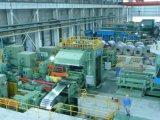 Automatische kaltwalzendes Tausendstel-Maschine 650-1650mm