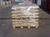 Polvere di verniciatura CAS della melammina di prezzi di fabbrica: 108-78-1