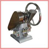 Máquina da imprensa da tabuleta Tdp-1.5 para o laboratório/piloto/produção experimental