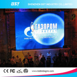 P3.91 Full Color Indoor LED Display per Events/Stage