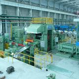 1450mm 6 rodillos de laminación en frío \máquina de laminación en frío