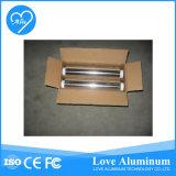 Haushalts-Aluminiumfolie-Rolle
