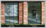 Vetro vuoto/vetro isolato/doppio vetro di vetro/d'isolamento lustrato