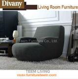 거실 Furniture를 위한 Leisure Sofa의 Sofest Style