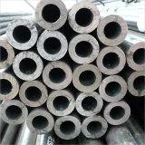 China proveedor Q345e de aleación de bajo tubo de acero sin costura para la venta