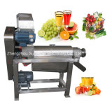 Orange Wheatgrass Juicer extractor de sumo de melancia Erva de trigo