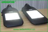 Indicatore luminoso di via di alto potere LED dell'input di CA con il regolatore ottico per illuminazione pubblica