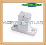 CNC van de Precisie het Metaal die van uitstekende kwaliteit, de Centrale Delen van het Prototype van het Metaal van Machines machinaal bewerken
