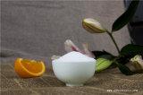 Il foglio di Stevia degli ingredienti delle bevande estrae lo zucchero naturale di 90%