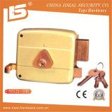 Cerradura del borde de la puerta de la alta calidad de la seguridad (50121-10-3M)