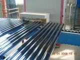 太陽に管の暖房の溶けることのための誘導加熱の発電機