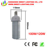 $50 per 120W! ! ! Vendite Promotion Sell ad un Loss per Highquality 120W E40 LED Corn Light